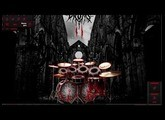 KVLT Drums II - Sampler Engine Overview