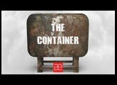 The Container - Overview