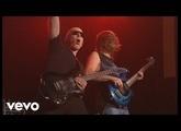 Joe Satriani - Summer Song(from Satriani LIVE!)