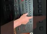 Technics SY-DP50