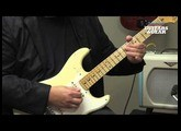 Ibanez TSA5TVR Tubescreamer Amp Demo - Sweetwater's Guitars and Gear, Vol. 80