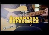 Ernie Ball: The Bonamassa Experience: 1951 Fender Nocaster