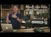 SYNCHRON-ized Woodwinds Introduction