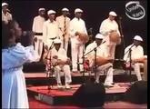 Yoruba Andabo   Canto a los Orichas