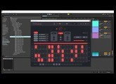 PLAYBEAT by Audiomodern - Walkthrough