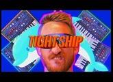 TIGHT SHIP
