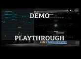 Cabal 8 | Demo Playthrough