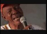 Wendo Kolosoy- Paul Kamba
