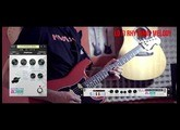 Efektor DL3606 3 Epic Progressive Video Demo.mp4