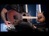 "The DW CE24 ""Floyd"" | PRS Guitars"
