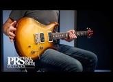 The 35th Anniversary S2 Custom 24 | PRS Guitars