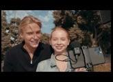 New iRig Mic Cast HD and iRig Mic Video