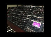 Schmidt 8 voice custom sounds (no talking, no FX)