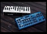 PVX-800 product presentation