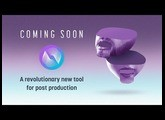 Coming Soon: a Revolutionary New Tool for Audio Post Production