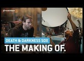 Death & Darkness SDX – The Making Of