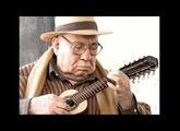 ((Full Album)) El Charango del Perú 1996 - JAIME GUARDIA DE AYACUCHO PERU