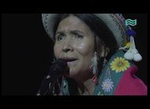 En concierto. Música en el CCK: Luzmila Carpio (capítulo completo) - Canal Encuentro