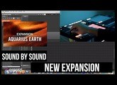 NI Expansion Aquarius Earth (Sound By Sound)