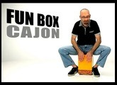 Fun Box Cajon