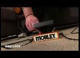 MORLEY 20/20 Wah Lock DEMO