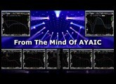Ayaic - Ceilings Of Sound Pro