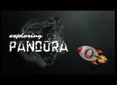 Let's explore Kontakt library ProjectSAM Symphobia 4 PANDORA