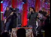 dredg | Bug Eyes (live on Kimmel)