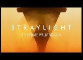STRAYLIGHT Update Walkthrough | Native Instruments