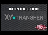 RP XY Transfer Introduction