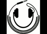 mix hardtek-core by smiley.... :-)   :-)