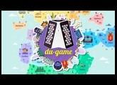 Dualo du-game - Le professeur de musique embarqué !
