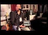 Fender Passport Mini | NAMM 2013 | ProAudioStar