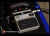 Hardwire HT-2 Chromatic Tuner
