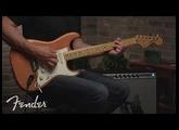 Vintera Series '70s Stratocaster | Vintera Series | Fender