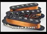 Pickup's Van Zandt (Vintage Plus, Blues and Rock)