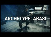 Archetype: Abasi