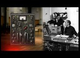 Analog Saturation with a Twist: The Waves Abbey Road Saturator