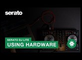 Welcome to Serato DJ Lite | 2019 Update