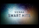 Vienna Smart Hits - Introduction