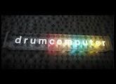 Overview - DrumComputer Tutorial