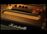 Doctor Guitar Episode 36 - Marshall Class 5