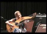 Muriel Anderson - Lady Pamela - CAAS 2006