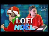 FAIRE UN BEAT LOFI HIP HOP de NOËL I Tutoriel Ableton Live 10