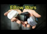 EBow Wars: Joyo Infinite Sustainer | TC Aeon