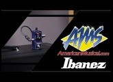 2020 Ibanez TR Mini Tremolo - American Musical
