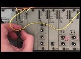 Synths & Things: AE Modular - Ins & Outs | 2OSC