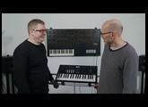 New Korg Wavestate first_description by soundonsound