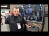 Friedman at NAMM 2020 - A look at the new products with Dave Friedman.