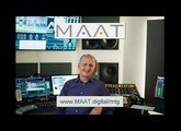 EN Friedemann presents MAAT´s MtG - Automatic Dialog Editing Assistant Plug-in